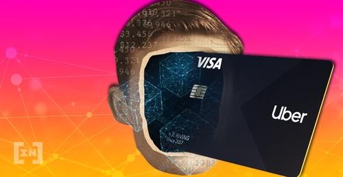 https%3A%2F%2Fbeincrypto.com%2Fwp content%2Fuploads%2F2019%2F10%2Fbic uber crypto uber money