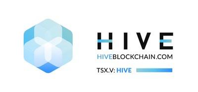 https%3A%2F%2Fmma.prnewswire.com%2Fmedia%2F968704%2FHIVE Blockchain Technologies Ltd  HIVE Blockchain Provides Updat