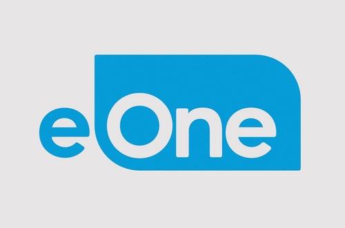 entertainment one eone logo 2018 billboard 1548